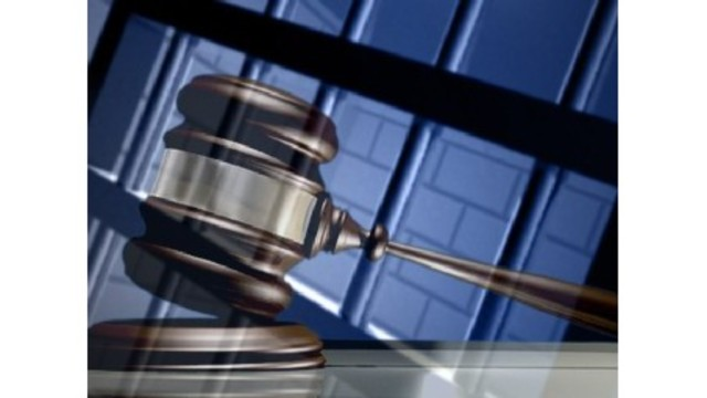 Randolph County Grand Jury Indicts 37 People on Variety of Charges