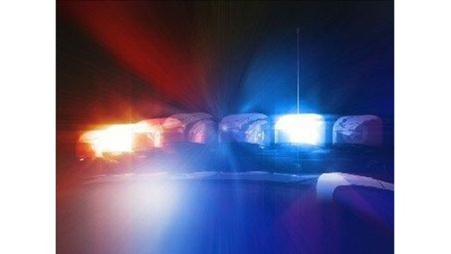 UPDATE: Authorities Investigating Two-County Vehicle Pursuit
