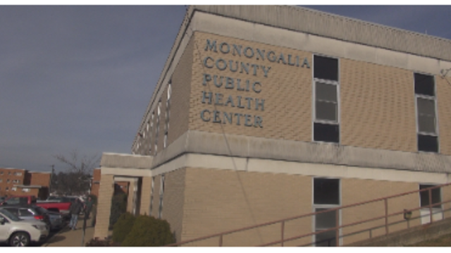 Monongalia County Health Department to hold HIV Clinic