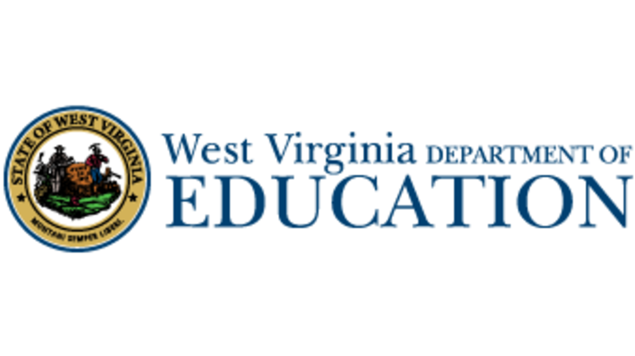 Proposed Changes To Health Physical Education By Wvde Policy 2510