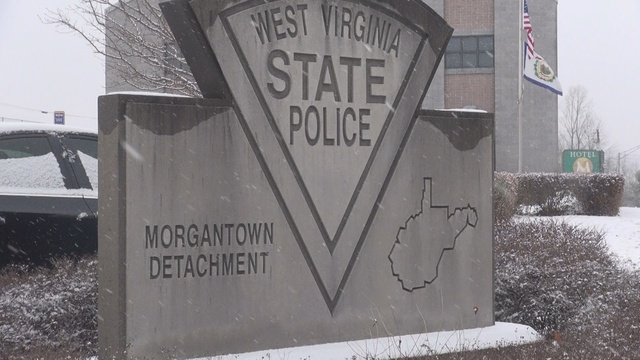 State Police Change Agreement With Sheriffs Department