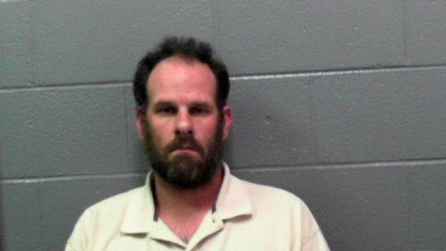 White Hall man accused of sexually abusing 11-year-old girl