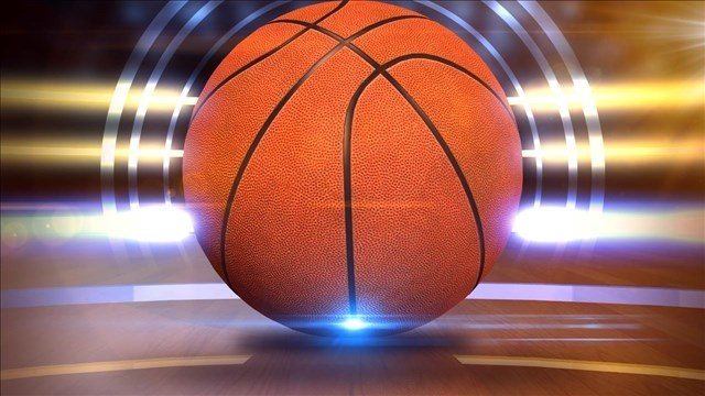 Class AAA high school boys basketball all-state teams released