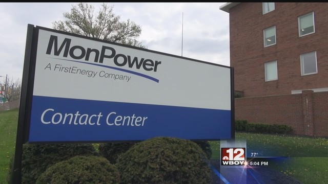 FirstEnergy Corp. is recruiting high school graduates for job ...