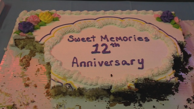 Sweet Memories Antique Mall Celebrates 12 Years Of Successful Business