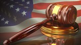 Morgantown pharmacist pleads guilty to federal charges&#x3b; agrees to pay nearly $2 million