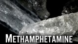 2 men admit to methamphetamine charges in cases in Monongalia and Harrison counties
