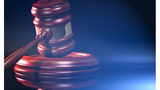 Murder case included in Upshur County indictments