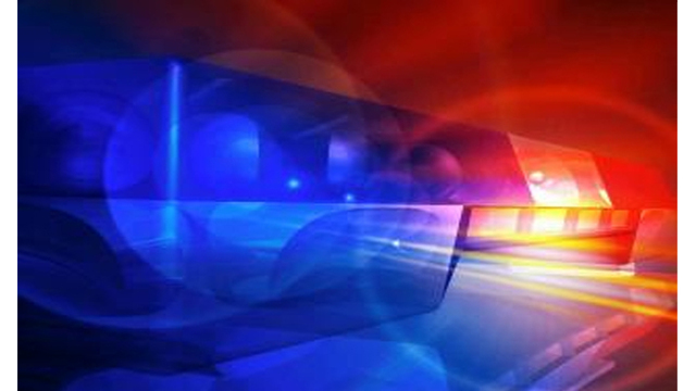 3 firefighters injured while responding to accident in Monongalia County
