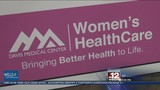 Davis Medical Center prepares for its annual 'Women's Health Day'