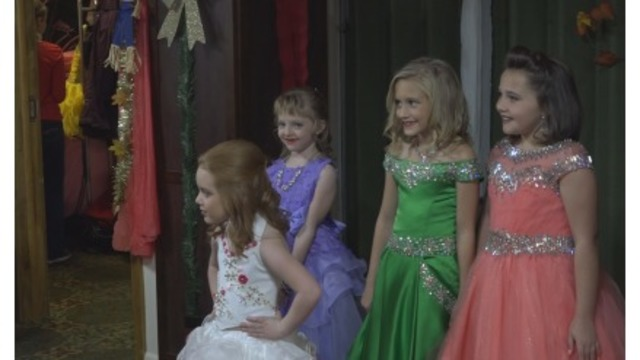 Second annual Harvest Festival held in Grafton