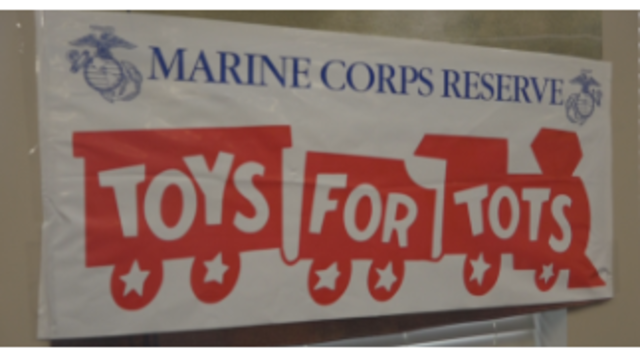 Local Toys for Tots program to collect gifts at Morgantown Christmas ...