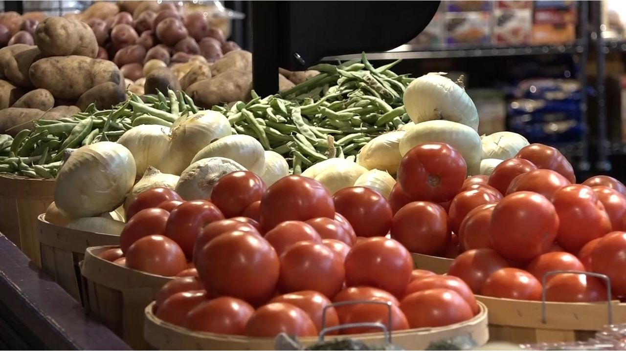 WV DHHR To Issue February SNAP Benefits Early