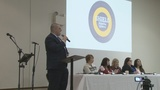 Marion County SHIELD holds information event and panel about child abuse