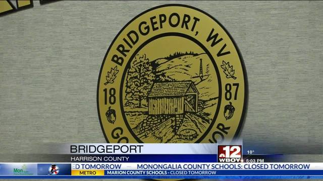 Residents urged Bridgeport City Council to renew city