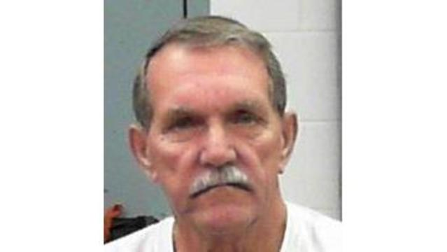 Man sentenced in Marion County to more than 100 years in prison for host of sex charges