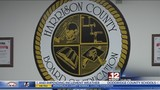Harrison County BOE met in wake of statewide work stoppage