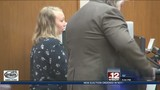 Upshur County woman sentenced on child neglect charge