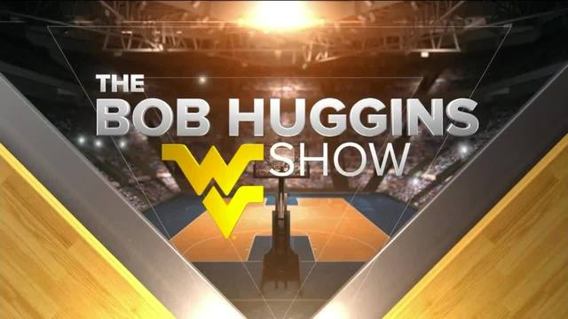 The Bob Huggins Show