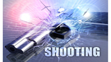UPDATE: 1 person injured following shooting at gentleman's club near Morgantown