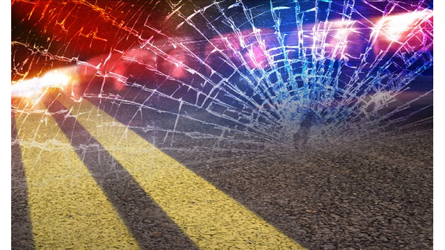 UPDATE: All lanes reopened following 2-vehicle accident on I-79 in Harrison County