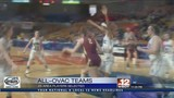 24 area players selected to OVAC all-conference teams