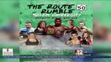 Salem set to host the Route 50 Rumble Saturday