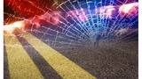 UPDATE: Deceased driver's name released in Monday's fatal accident near Blue Horizon Drive