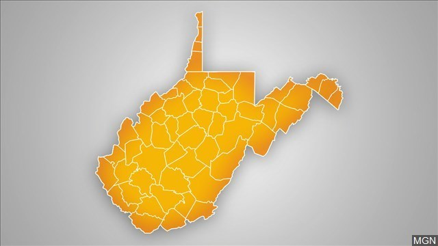Study names West Virginia second-least environmentally friendly state