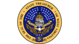 West Virginia State Treasurer's Office reaching out to unclaimed property owners