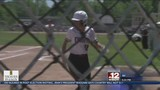 Cee Bees' softball season ends in Vienna